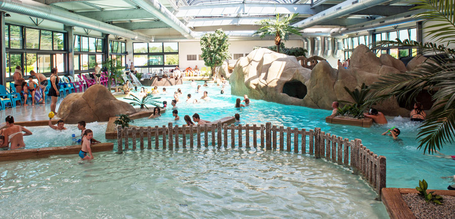 Camping oc an 4 toiles vend e camping l 39 oc an for Camping au croisic avec piscine