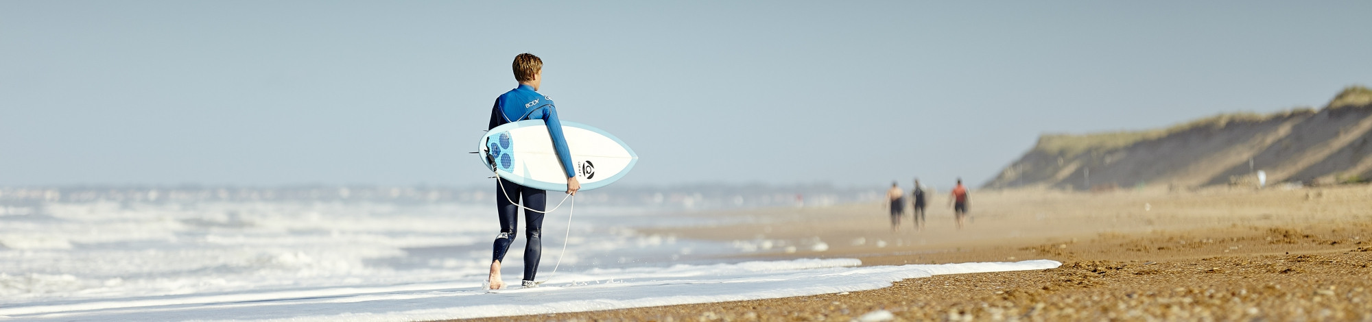 Copyright_A.Lamoureux_Vendee_Expansion_Surf_vendee_19